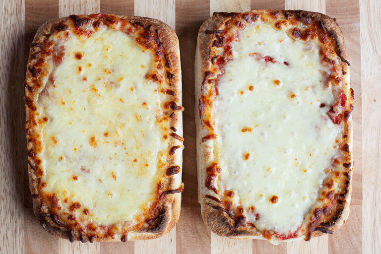 Kids-pizza